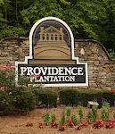 Providence Plantation Milton GA