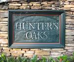 Hunters Oaks Community