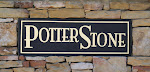 Potter Stone Milton GA Community