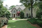 Home In Bethany Oaks