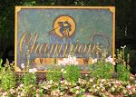 Champions View
