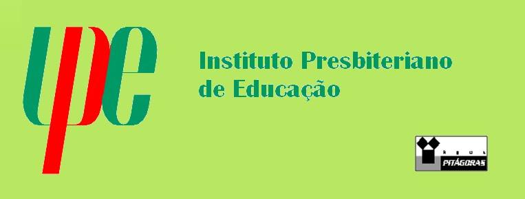 IPE Educar