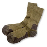 Bridgedale Trekker Socks