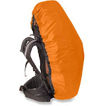 Sea To Summit Ultra-Light Packcover - Medium