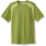 Mountain Hardwear Wicked Lite Double Men's T-Shirt