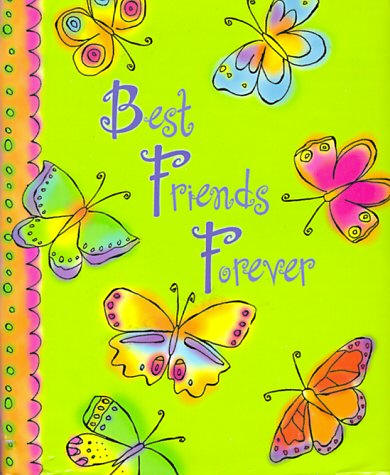 quotes for best friends forever. forever. Free Best Friends