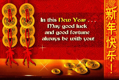 "Eve"" ,  and many more. Use these quotations and chinese new year"