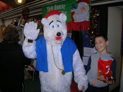christmas bazaar ideas