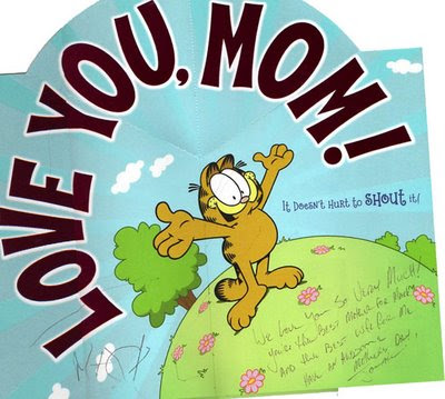 Mothers day animated cards funny mothers day animated mothers day cards m4hsunfo