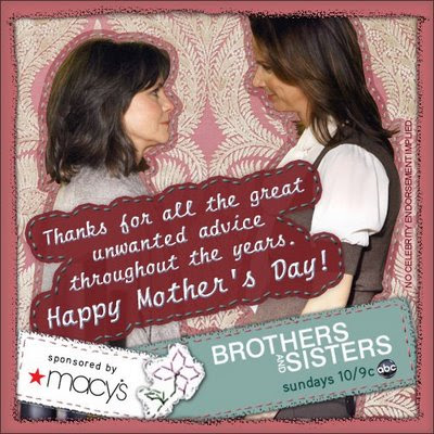 Funny Mothers Day: Mothers Day Cards For Sisters