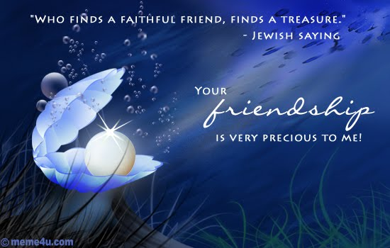 Happy friendship day friendship quotes cards beautiful friends free quote card for friendship beautiful friendship quotes m4hsunfo