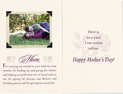 mothers day poems for children. happy mothers day poems for