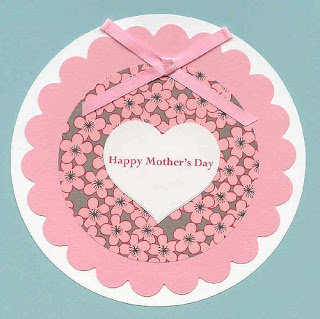 How to Make Handmade Mothers Day Cards