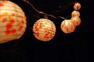 Lantern Festival eCards