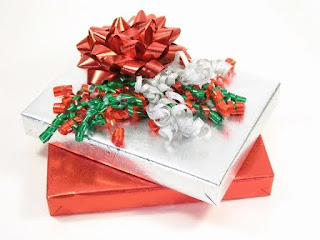 Creative Christmas Gift Packaging Ideas