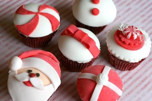 3 dozen cupcakes
