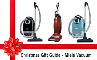 2010 Christmas Gift Guide