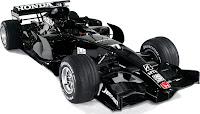 Vayama Formula 1 travel deals