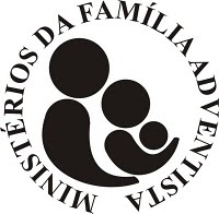 Ministerio Lar e Familia