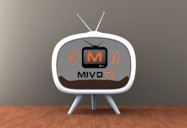 Mivo TV Online Streaming