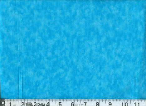 Crafty Sewing Amp Quilting 108 Quot And 120 Quot Wide Fabric