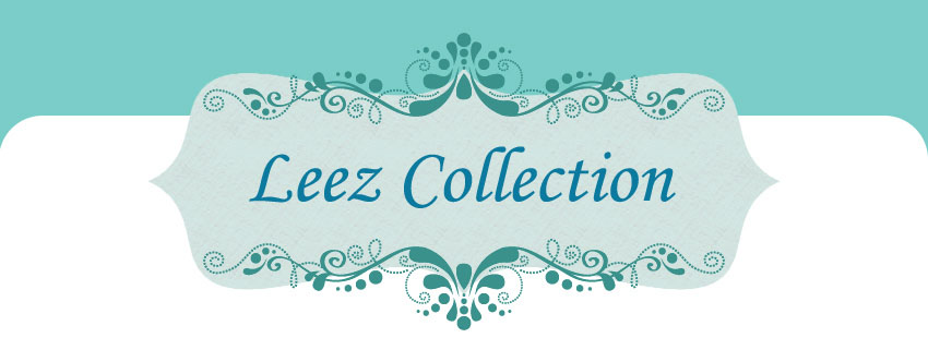 LeezCollection