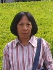 Ibu Luci