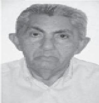 Rosalino Lima da Silva (1997-2004)