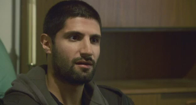 in my world,: Movie: Four Lions (2010)