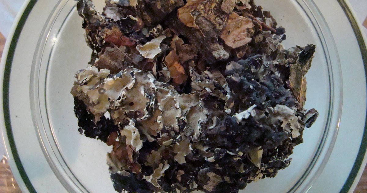 COOKING MEASUREMENT AND GLOSSARY: BLACK STONE FLOWER Black Stone Flower