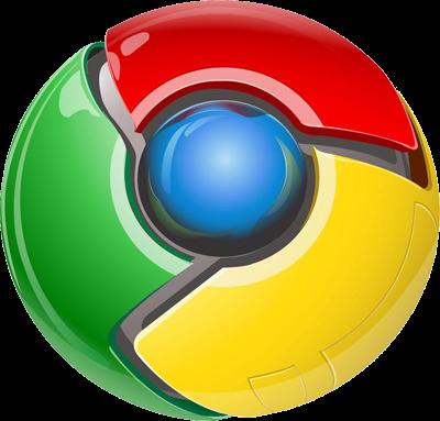 جوجل كروم google chrome download