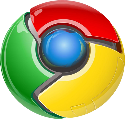 ���� ���� google chrome download