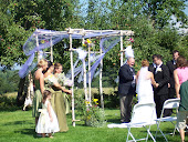 Gardens Weddings