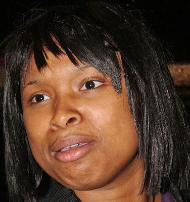 jennifer-hudson-without-makeup.jpg