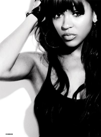 meagan good hair. Actress Meagan Good
