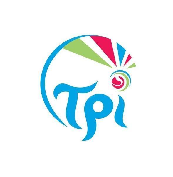 late menyenx notes hary tanoe reported tpi shares