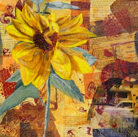 Shyflower