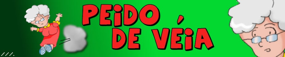 Peido de Via