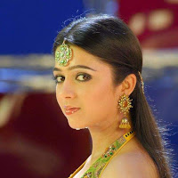 Tollywood Actress Charmi Kaur Photos