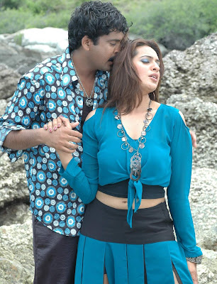 Tollywood Actress Adithi Agarwal hot Navel Show Photos gallery+123actressphotosgallery.com