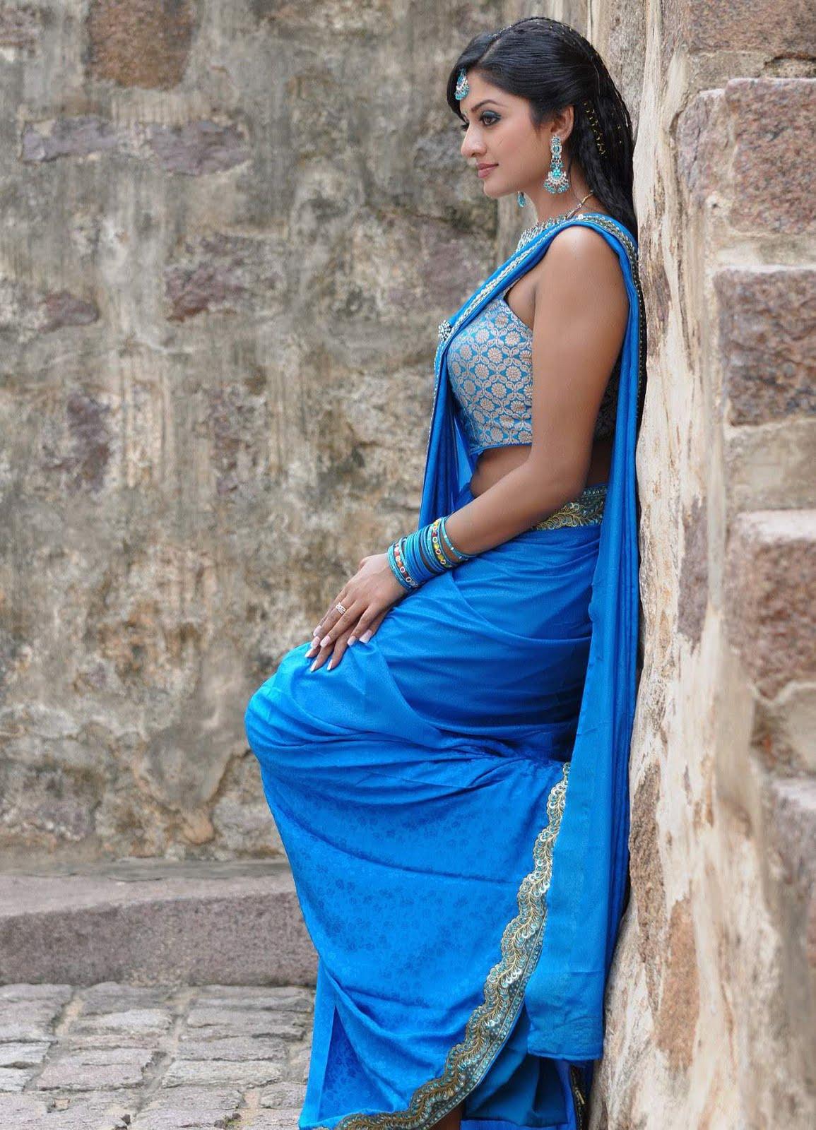 Actress vimala raman hot saree photos actress photos gallery actress vimala raman in saree photos123actressphotosgallery thecheapjerseys Images