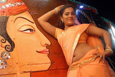 tamil actress sujibala spicy photos+123actressphotosgallery.com