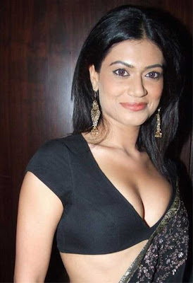 Bollywood Actress Photos