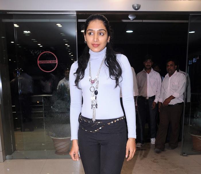 padma priya actress pics