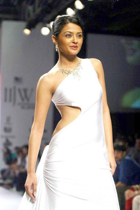 surveen chawla actress pics