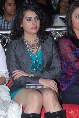 actress archana vedha hot thigh show photos gallery
