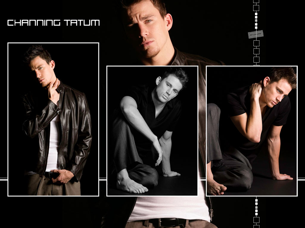 http://2.bp.blogspot.com/_8eKaDpxt7Ig/S69mzqly4-I/AAAAAAAAAB4/ZIirhiHafyY/s1600/channing_tatum_1.jpg