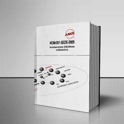 Resumen del Reglamento Sobre Instalaciones Electricas Norma