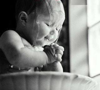 http://2.bp.blogspot.com/_8eNsKm5jvbw/SdHF97KDRpI/AAAAAAAAAGk/Wc5RzdkwaMI/S700/A_Childs_Prayer.jpg