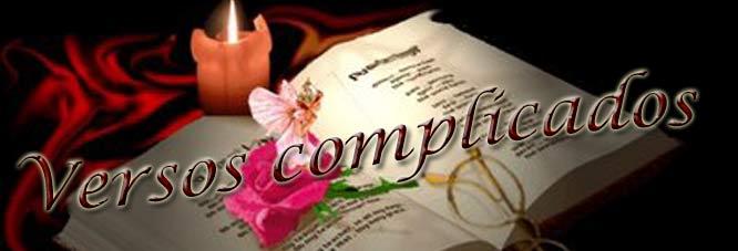 Versos complicados